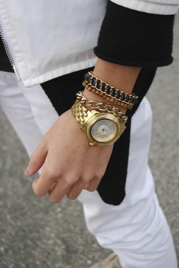 Thesis-Alexandria-Gage-Huntley-Glam-Rock-watch